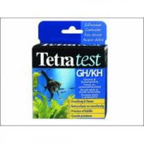 Tetra Test GH + KH 10ml (A1-723566)