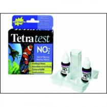 TETRA Tetra Test Nitrit NO2 10ml (A1-728783)