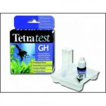 Tetra Test GH 10ml (A1-728806)