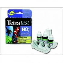 TETRA Tetra Test Nitrat NO3 10ml (A1-745773)