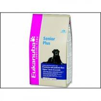 EUKANUBA Eukanuba Daily Care Senior Plus 12kg (1743-370141)