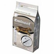 EMINENT Senior Light 3kg