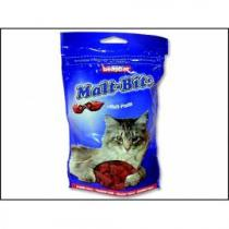 BEAPHAR Malt Bits 310 tablet
