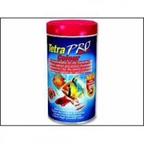 TETRA TetraPro Colour Crisps 500ml (A1-140493)