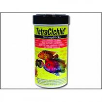 Tetra Cichlid Shrimp Sticks 250ml (A1-754232)