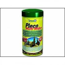 TETRA Tetra Pleco Multi Wafer 250ml (A1-189652)