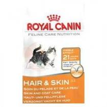 ROYAL Royal Hair and Skin 2 kg