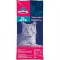 CHICOPEE Cat Adult Natural 2 kg