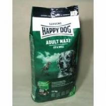 HAPPY DOG MAXI ADULT 15 kg