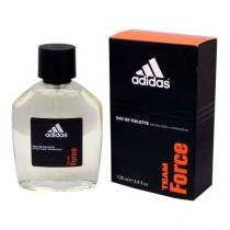 Adidas Team Force EdT 100 ml M