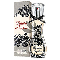 Christina Aguilera EdP 30 ml W