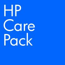 HP CarePack HP CLJ 4730mfp 4r NDO