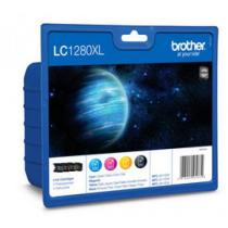 BROTHER LC 1280XL VALBP