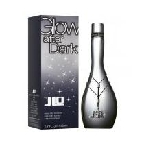 Jennifer Lopez Glow After Dark Toaletní voda 50ml