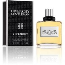 Givenchy Gentlemen Deostick 75ml