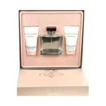 Ralph Lauren Romance EdP 100ml W