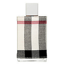 Burberry Burberry London EdP 100 ml W