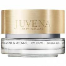 Prevent & Optimize Day Cream Sensitive 50 ml