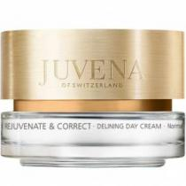Rejuvenate & Correct Delining Day Cream 50 ml
