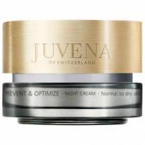 Prevent & Optimize Night Cream 50 ml