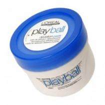 Deviation Paste 100 ml