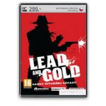 Lead and Gold (PC)