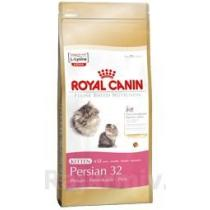 Royal canin Breed Feline Kitten Persian 2kg