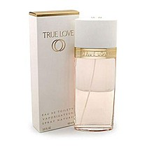 Elizabeth Arden True Love EdT 50 ml W