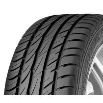 Barum Bravuris 2 205/60 R16 92 V