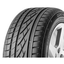 Continental PremiumContact 195/65 R15 91 H
