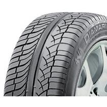 Michelin LATITUDE DIAMARIS 285/45 R19 107 V