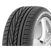 GoodYear Excellence 215/55 R17 98 V XL