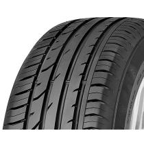 Continental PremiumContact 2 215/55 R18 95 H