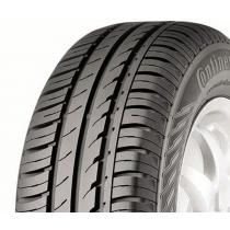 Continental EcoContact 3 175/60 R15 81 H