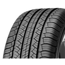 Michelin LATITUDE TOUR HP 265/60 R18 109 H