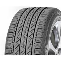 Michelin LATITUDE TOUR HP GRNX 225/60 R18 100 H