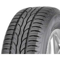 Sava INTENSA HP 175/65 R14 82 H