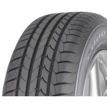 GoodYear EFFICIENTGRIP 195/55 R16 87 V