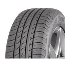 Sava Intensa SUV 245/70 R16 107 H