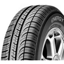 Michelin Energy E3B 165/60 R14 75 T GRNX
