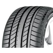 Continental SportContact 205/55 R16 91 W