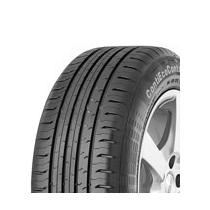 Continental EcoContact 5 225/55 R16 99 Y XL