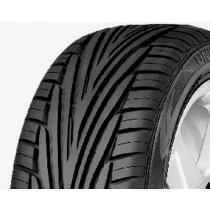 Uniroyal Rainsport 2 255/40 R17 94 W