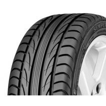 Semperit Speed-Life 245/40 R18 97 Y XL