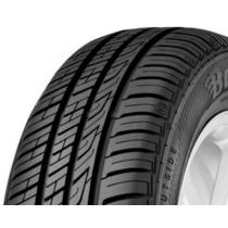 Barum Brillantis 2 195/70 R14 91 T