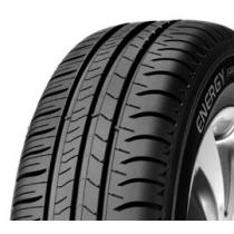 Michelin Energy Saver 195/60 R16 89 H GRNX