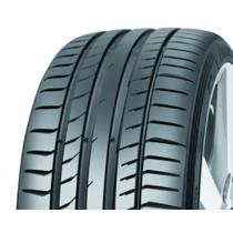 Continental SportContact 5 255/50 R19 103 W