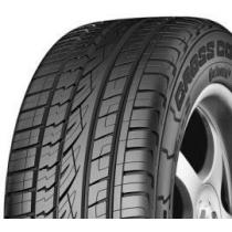 Continental CrossContact UHP 265/40 R21 105 Y XL