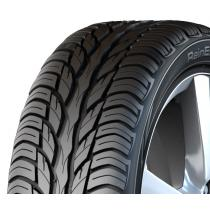 Uniroyal RainExpert 255/60 R18 112 V XL