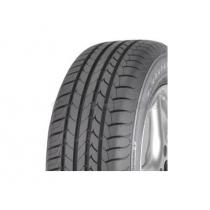 Goodyear Efficientgrip SUV 255/60 R18 112 V XL